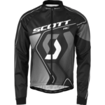 Shirt AS Scott RC Pro plus l/sl