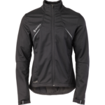 Jacket AS Windstop.Scott Helium plus