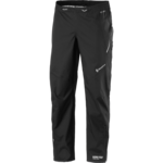 Pants Scott Helium Active Shell