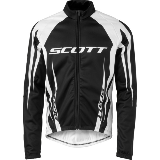 Jacket AS Scott Authentic