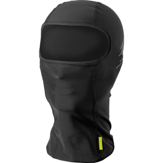 Balaclava Scott