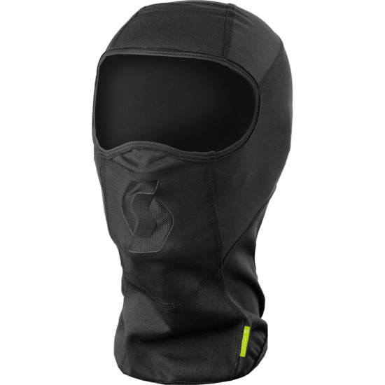 Balaclava AS Windproof Scott