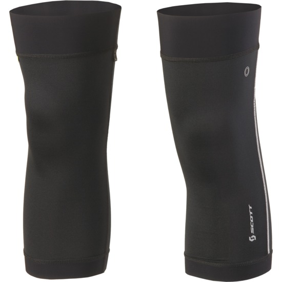 Kneewarmer Scott Light