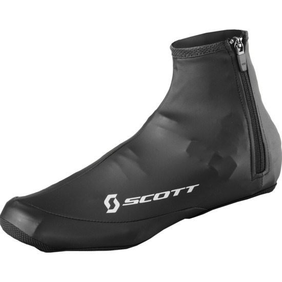Shoecover Scott TT
