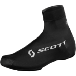 Shoecover Scott Light