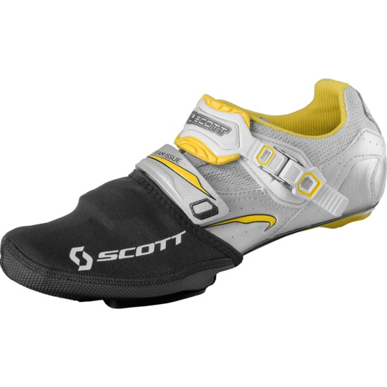 Toecover Scott