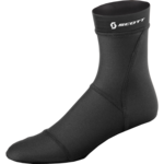 Socks Windproof Scott