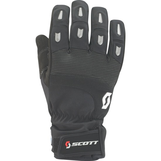 Glove Scott Cornice