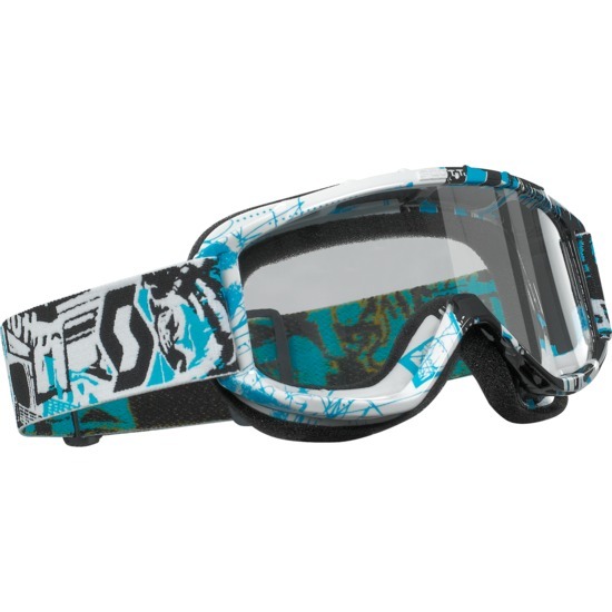 Goggle Scott 89Si