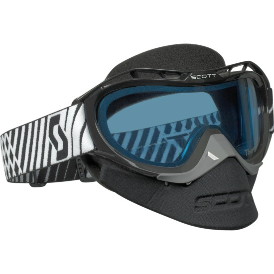 Goggle Scott Thermamax