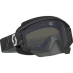 Goggle Scott RecoilXi Snow Cross