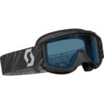 Goggle Scott 89Si Snow Cross