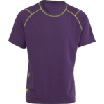 T-Shirt Scott Mobe s/sl