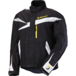 Jacket Scott Comp-One TP Insulated