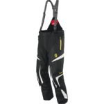Pant Scott Comp-One TP Insulated