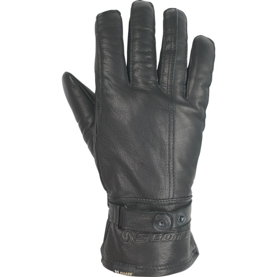 Glove Scott Bow TP