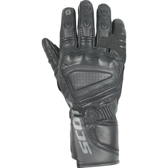 Glove Scott SRE Racing