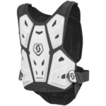 Body Armor Scott Commander