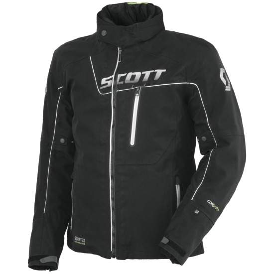 Jacket Scott Distinct 1 GT