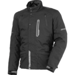 Jacket Scott Tourance TP