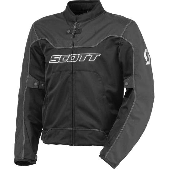 Blouson Scott Air Mesh