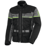 Jacket Scott All Terrain TP