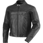 Blouson Scott Prowl Leather