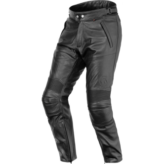 Pant Scott Prowl Leather