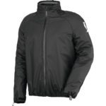 Rain Jacket Scott Ergonomic TP
