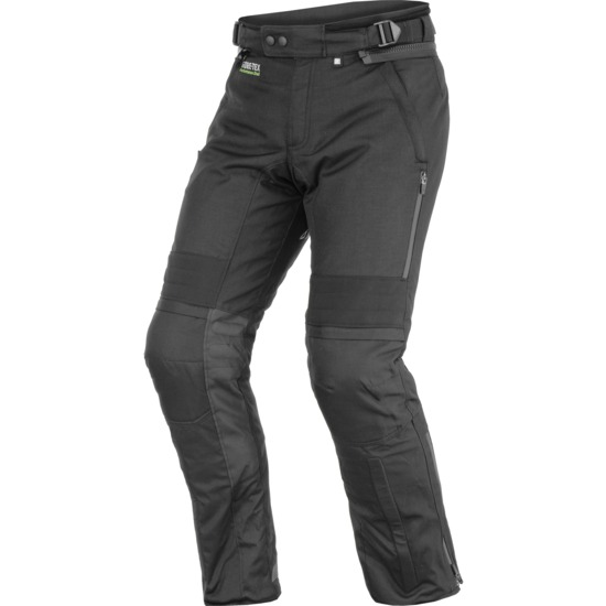 Pant Scott Distinct GT