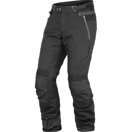 Pant Scott Tourance TP