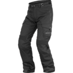Pant Scott All Terrain TP