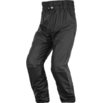 Rain Pant Scott Ergonomic TP