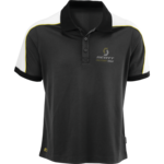 Polo Shirt Scott Factory Team s/sl