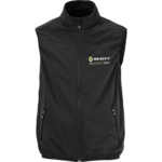 Vest Softshell Scott Factory Team