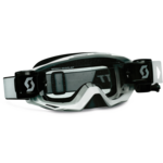 Goggle US Scott Tyrant MX WFS