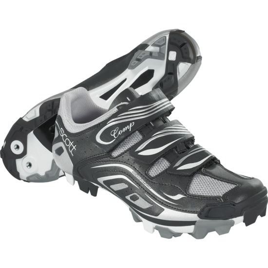 Shoe Scott MTB Comp Lady