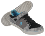 Shoe Scott Freeride Low