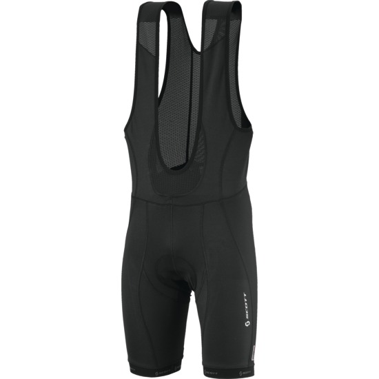 Bibshorts Scott Premium