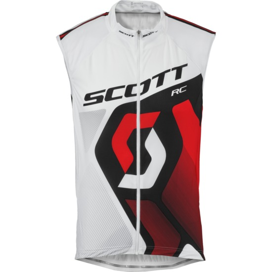 Shirt Scott RC Pro w/o sl