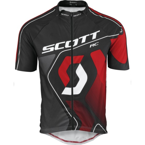 Shirt Scott RC Pro s/sl