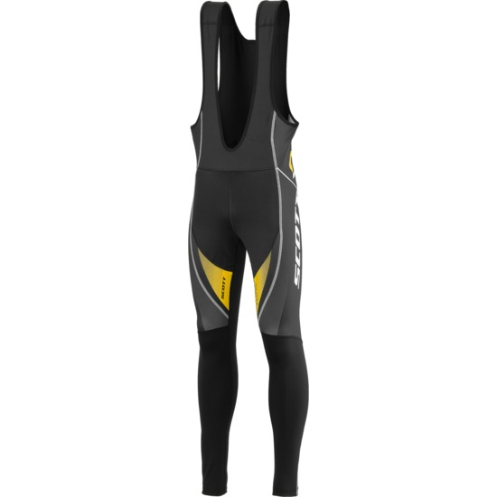 Tights Scott RC Pro