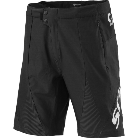 Shorts Scott RC Pro ls/fit