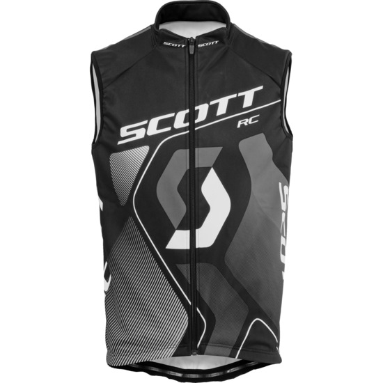 Vest Scott RC Pro minus