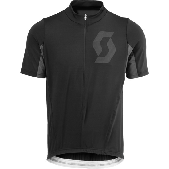 Shirt Scott Helium Icon s/sl