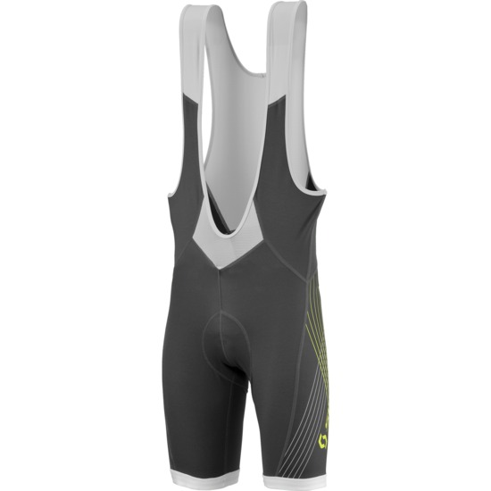 Bibshorts Scott Helium Race
