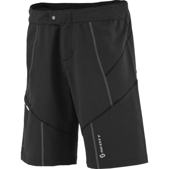 Shorts Scott Helium ls/fit
