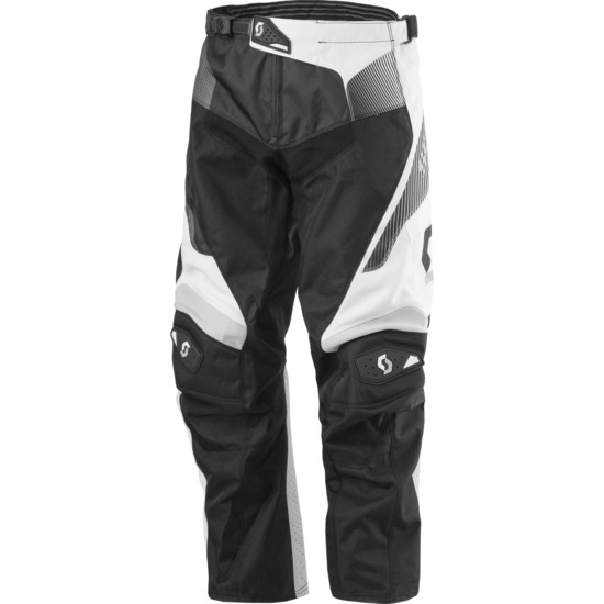 Pants Scott DH Racing ls/fit