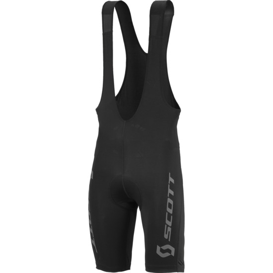 Bibshorts Scott Essential