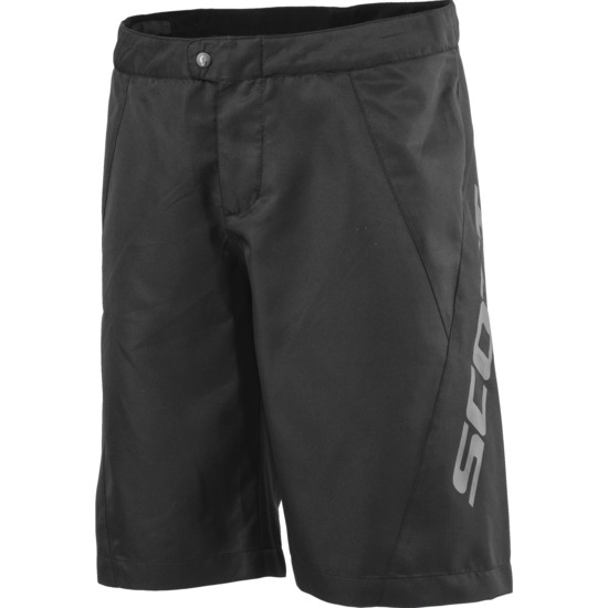 Shorts Scott Essential ls/fit